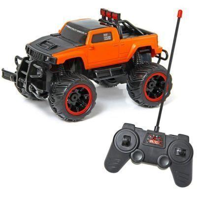 Радиоуправляемые игрушки спецтехника вертолеты машинки квадрокоптеры лодки танки роботы купить в интернет-магазине Tibamba