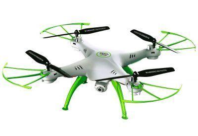 Квадрокоптеры – купить по лучшей в интернет-магазине игрушек Tibamba