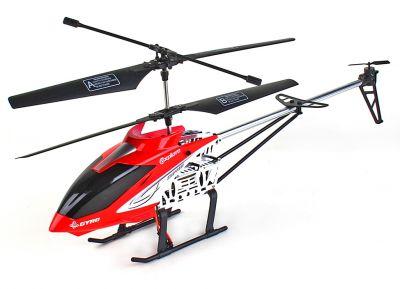 Вертолеты– купить по лучшей в интернет-магазине игрушек Tibamba!
