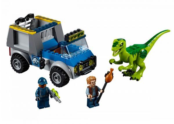 Конструкторы аналоги lego Jurassic World