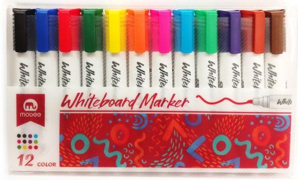 Наборы для творчества Краски и аксессуары для рисования