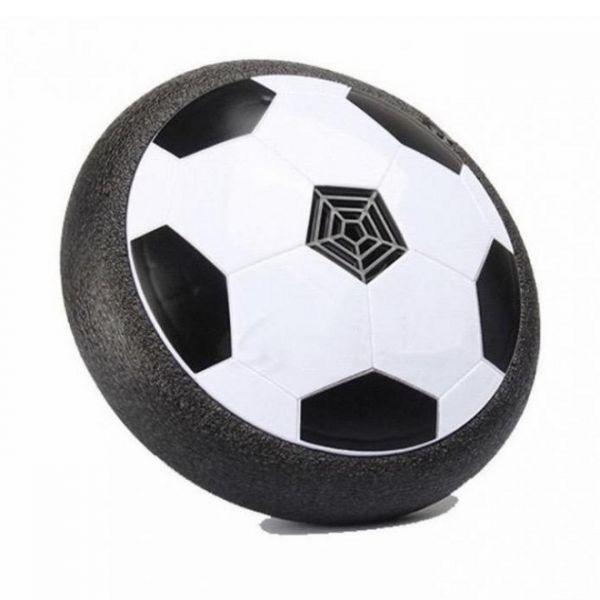 Мяч аэрофутбол арт. 811