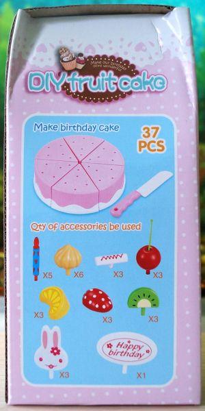 Для девочек Посуда и продукты