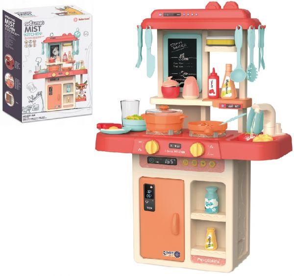 Для девочек Детские кухни