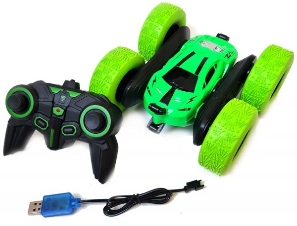 Радиоуправляемые игрушки Машины