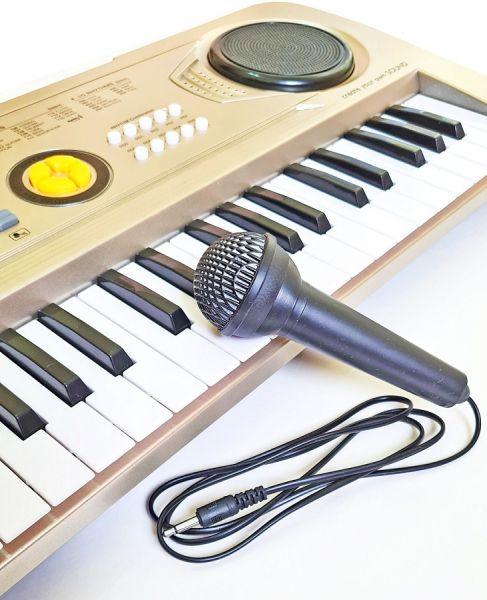 Обучение и творчество Музыкальные инструменты