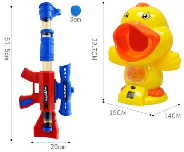 Для мальчиков Бластеры и игрушечное оружие