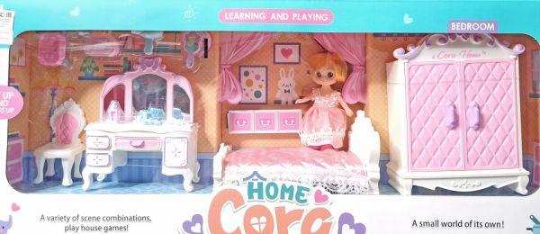 Для девочек Кукольные домики